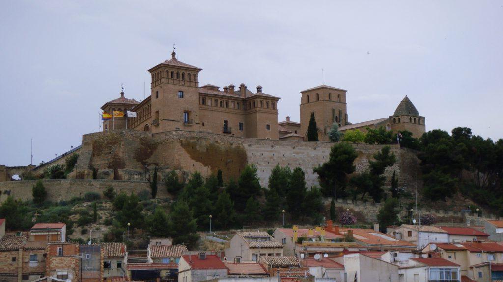 Desatascos Alcañiz