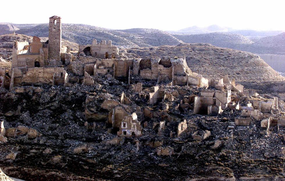 Desatascos Fuentes de Ebro