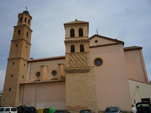 Desatascos Villanueva de Gallego