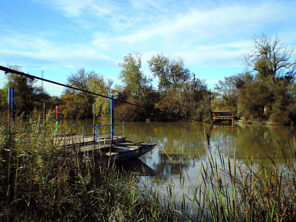 Desatascos Pina de Ebro