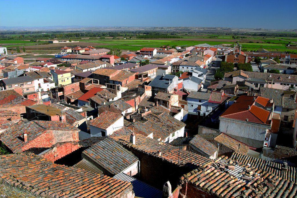 Desatascos El Burgo de Ebro