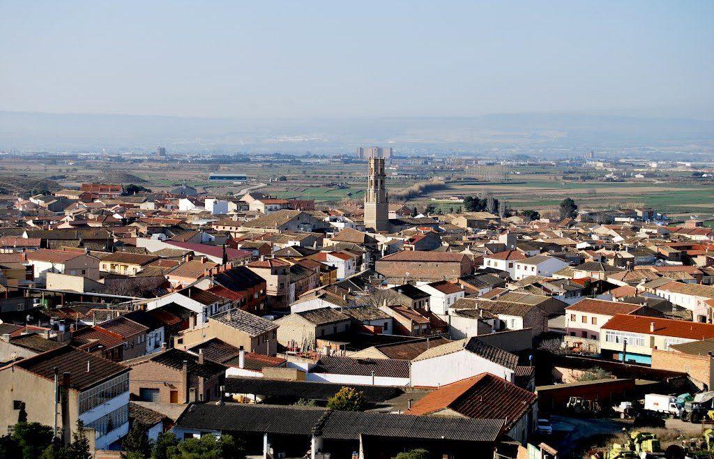 Desatascos Villamayor de Gallego